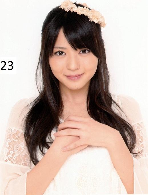 Asian Pop Idols 53