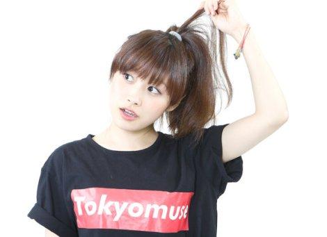 Takahashi Ai-388853