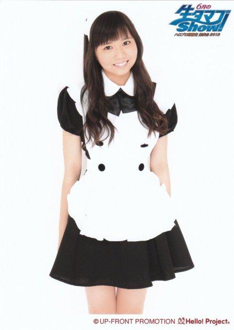 Tanabe Nanami-382871