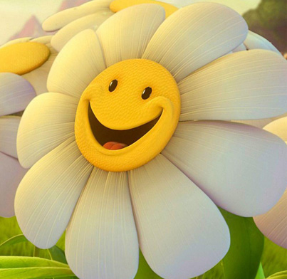 sun-flower-smiley-face