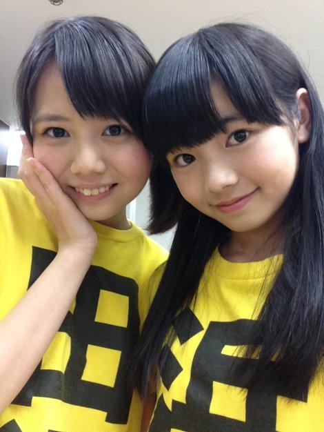 blog, Hamaura Ayano, Tanabe Nanami-423004