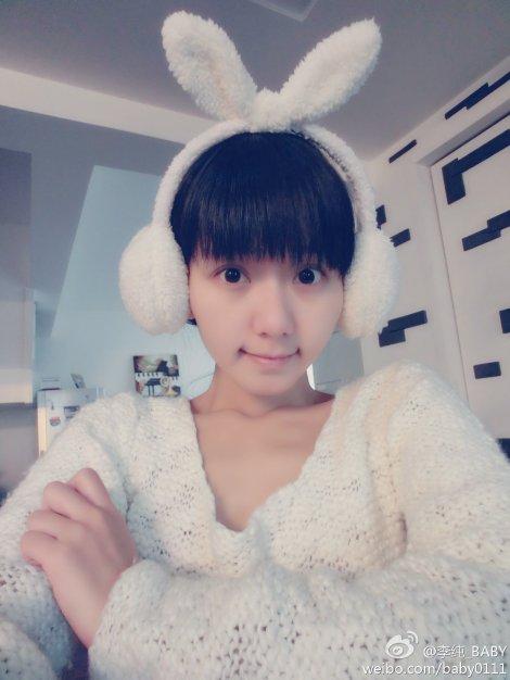 blog, Li Chun, Junjun-335246