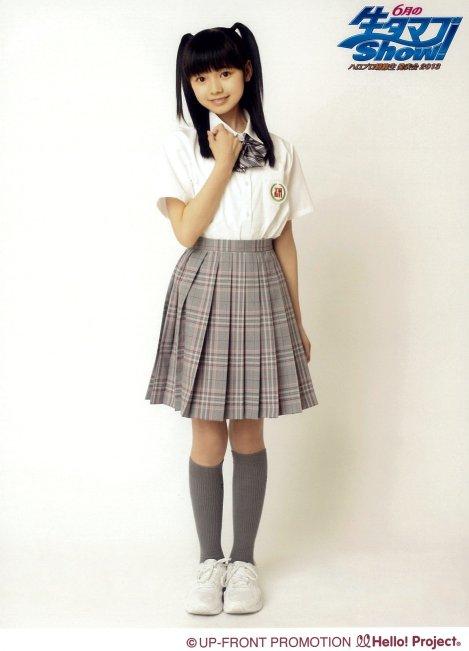 Hamaura Ayano-382885