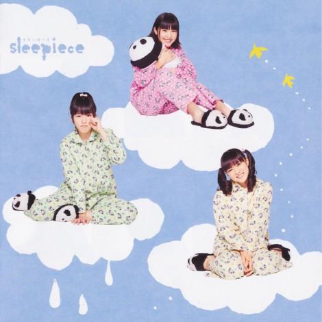 Sleepiece1