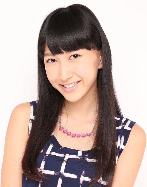Kosuga Fuyuka-439229