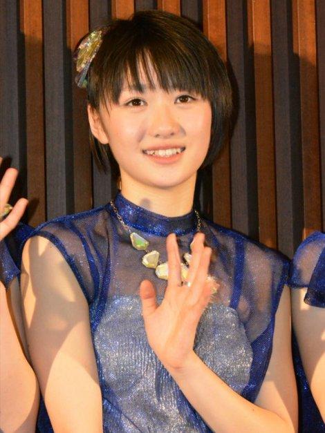 Kudo Haruka-449566