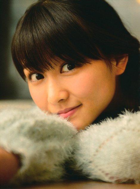 Magazine, Wada Ayaka-423933