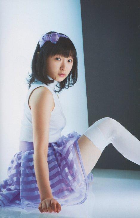 Miyamoto Karin-449819