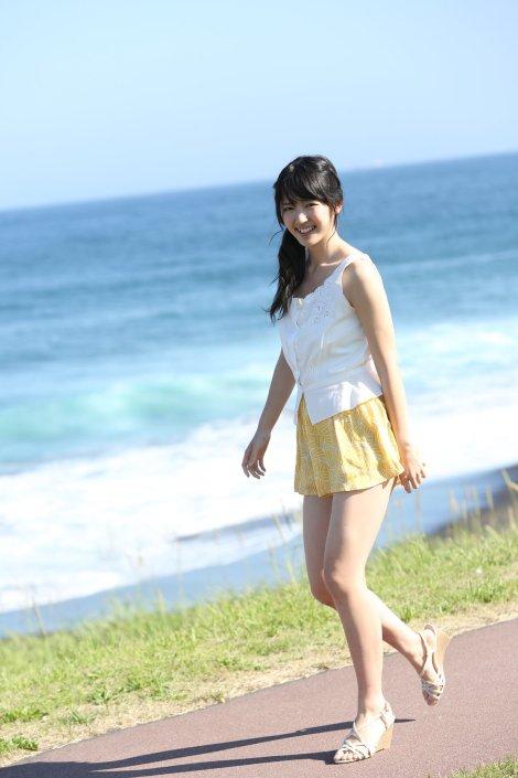 Photobook, Suzuki Airi-444469