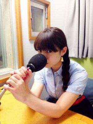 blog, Nakajima Saki-472378