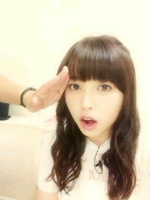 blog, Nakajima Saki-479368
