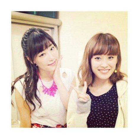 blog, Fukumura Mizuki, Takahashi Ai-482886