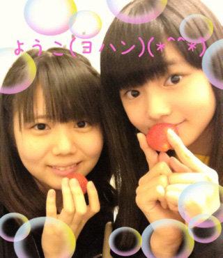 blog, Hamaura Ayano, Tanabe Nanami-450267