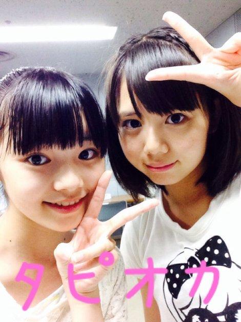 blog, Hamaura Ayano, Tanabe Nanami-480559