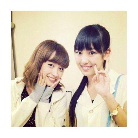 blog, Iikubo Haruna, Takahashi Ai-482889