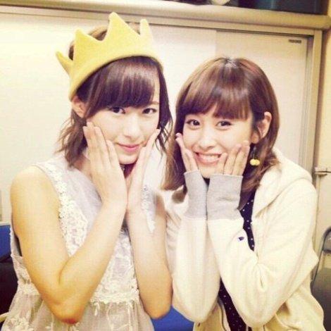 blog, Ikuta Erina, Takahashi Ai-482730