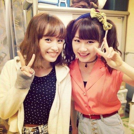 blog, Ishida Ayumi, Takahashi Ai-483407