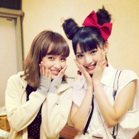blog, Michishige Sayumi, Takahashi Ai-482724