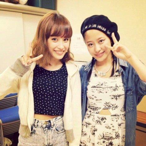 blog, Oda Sakura, Takahashi Ai-482728