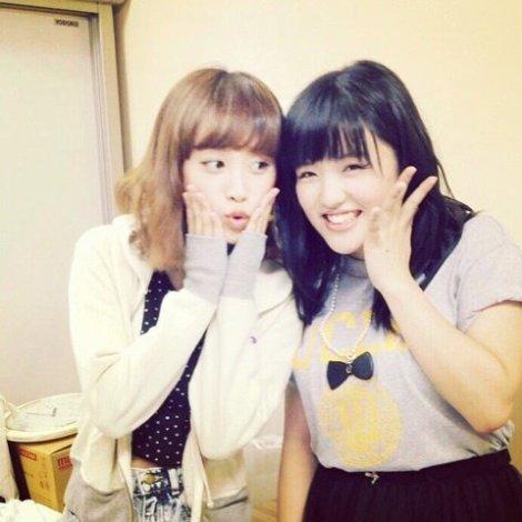 blog, Suzuki Kanon, Takahashi Ai-482944