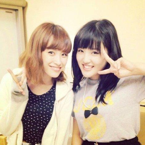 blog, Suzuki Kanon, Takahashi Ai-482945