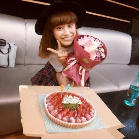 blog, Takahashi Ai-487666
