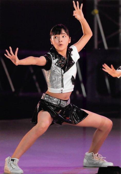 Hamaura Ayano-481364