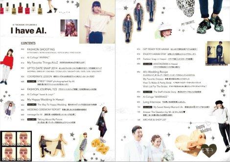 Takahashi Ai-488867