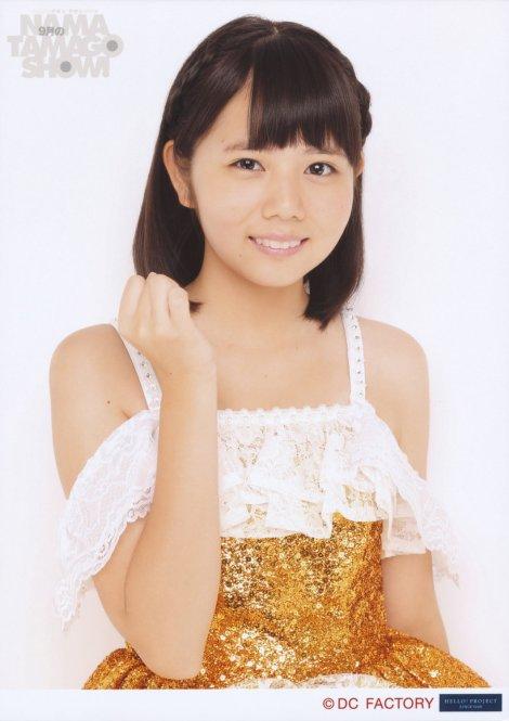 Tanabe Nanami-488338
