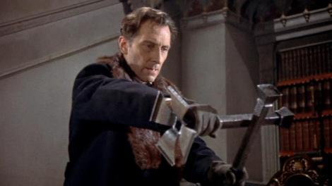 Horror-of-Dracula-Doctor-Van-Helsing-8