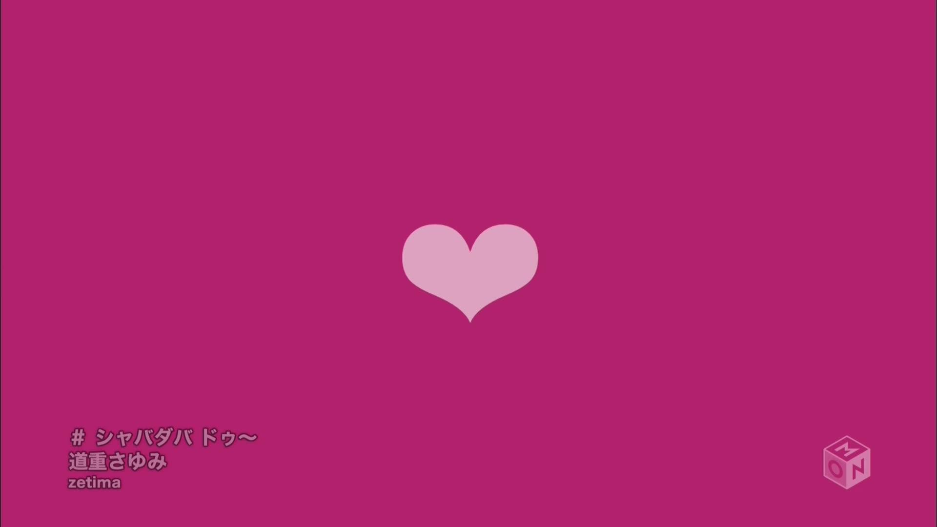 Https Morningtime WordPress Com 2013 10 02 Fanfic Idol Cabin In The Woods 2016 01 16t04 34 05 00 00 Monthly Https Morningtime WordPress Com 2013 09 29 The Morningtime Awards 2013 2016 01 14t03 25 11 00 00 Monthly Https Morningtime