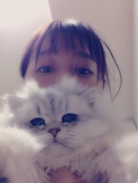 blog, Kusumi Koharu-518081