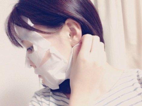 blog, Kusumi Koharu-518142