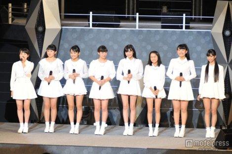 Fujii Rio, Hamaura Ayano, Nomura Minami, Ogawa Rena, Taguchi Natsumi, Wada Sakurako-516181