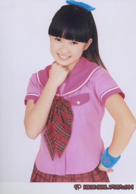 Hirose03