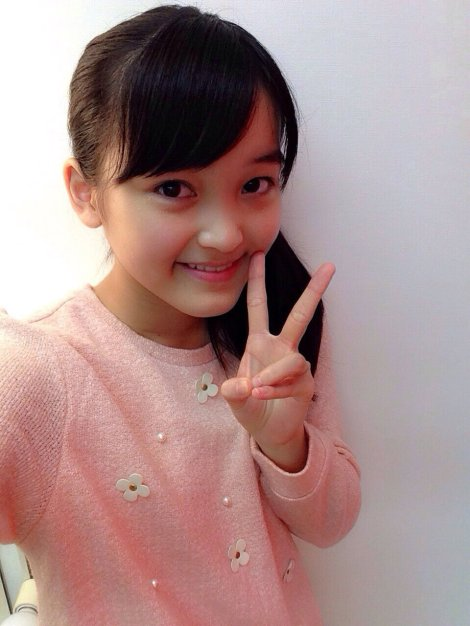 Nomura Minami-512942