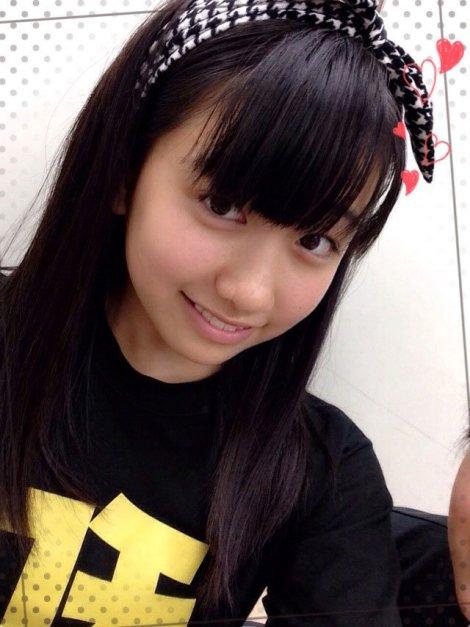 Wada Sakurako-512921