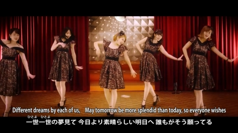 C-ute - [34] Jinsei wa STEP!.mp4_snapshot_01.14_[2016.04.16_01.16.48]