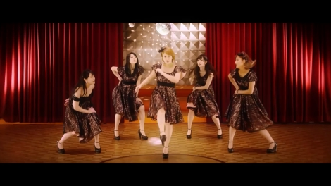 C-ute - [34] Jinsei wa STEP!.mp4_snapshot_03.12_[2016.04.16_01.17.43]